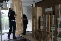 home removals, hertfordshire removals, southeast removals, national removals, international removals, home deliveries, shop deliveries, furniture storage, furniture assembly, home assembly,