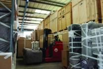 hertfordshire warehouse storage, container storage, hertfordshire warehouse, hertfordshire storage, furniture storage, Hertfordshire storage, southeast storage, warehouse space, consolidation service, furniture storage