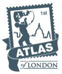 Atlas of London