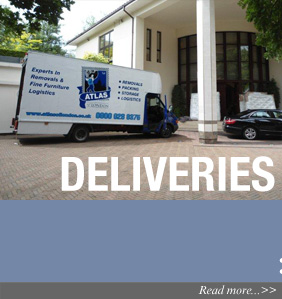 furniture deliveries, furniture assembly, furniture storage