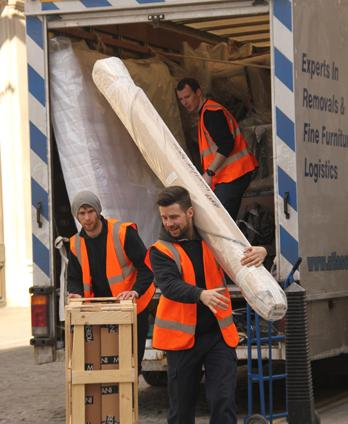 home removals, hertfordshire removals, southeast removals, national removals, international removals