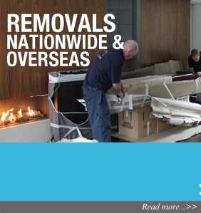 hertfordshire removals, london removals, national removals, international removals