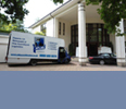 Deliveries and Installations in London and Hertfordshire, shop deliveries, home deliveries, assembly, white glove service