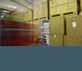 Hertfordshire storage, southeast storage, warehouse space, consolidation service, furniture storage
